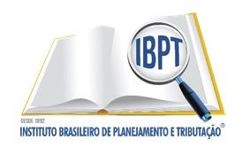 logo_ibpt