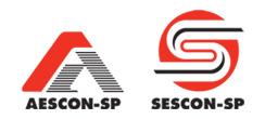 logo_aescon_sp-sescon-sp